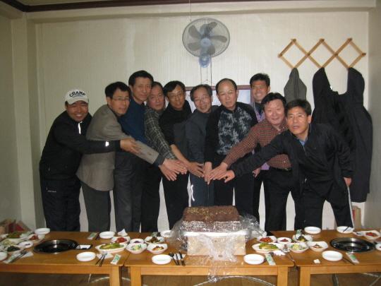 정통창립15주년행사.JPG