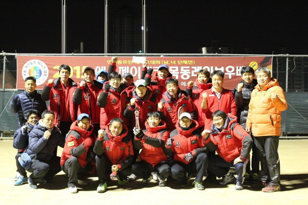 목동레인보우32015-1.jpg