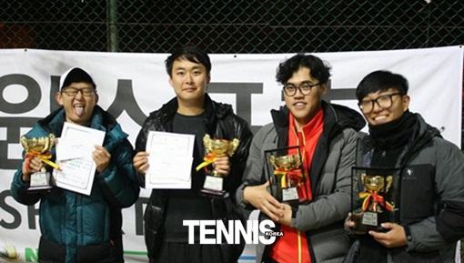 3. 남자복식 우승 준우승.JPG