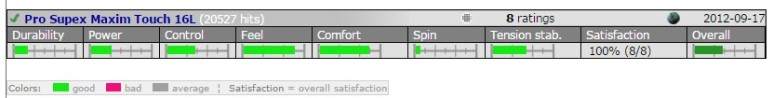Screenshot_2017-05-17_at_00.06.20.jpg